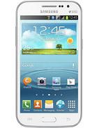 Galaxy Win I8550